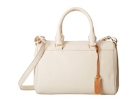 Ugg Lucy Satchel Seagull Satchel Handbags Silver