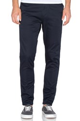 Globe Union Chino Navy