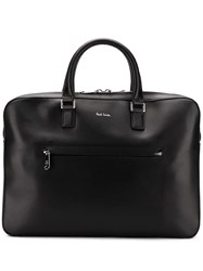 Paul Smith Classic Briefcase 60