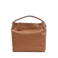 Paul Smith Hobo Double Strapped Bag