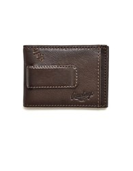 Rawlings Sports Accessories Legacy Leather Wallet