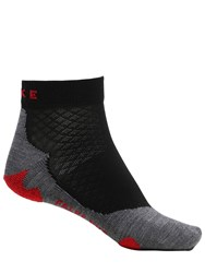 Falke Running 5 Lightweight Short Socks
