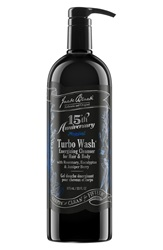 Jack Black 'Turbo Wash ' Energizing Cleanser For Hair And Body Limited Edition