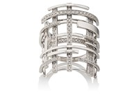 Dauphin Women's Collection Ii Ring No Color