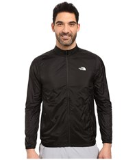 The North Face Winter Better Than Nacked Jacket Tnf Black Men's Coat