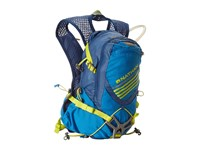 Nathan Elevation 16L Blue Backpack Bags