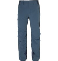Bogner Kicker T Four Way Stretch Shell Trousers Blue