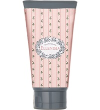 Penhaligon Ellenisia Hand And Body Cream 150Ml