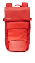 Timbuk2 Robin Pack Backpack Flame