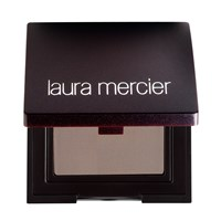 Laura Mercier Matte Eye Colour Truffle