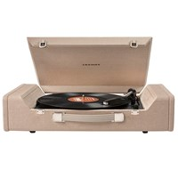 Crosley Nomad Usb Turntable Multi