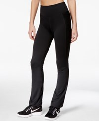 Ideology Workout Pants Only At Macy's