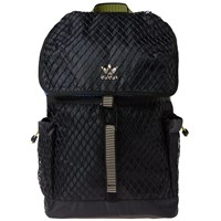 Adidas Webbing Backpack Black