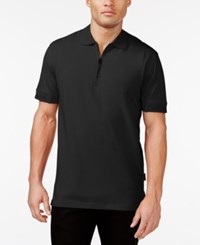 Sean John Coiled Polo