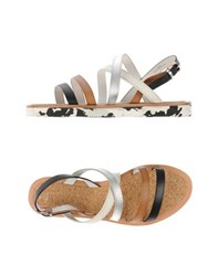 Paul Smith Footwear Sandals Women