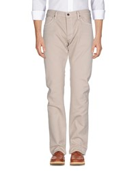 Tom Ford Casual Pants Beige