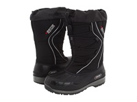 Baffin Icefield 09 Black Women's Cold Weather Boots