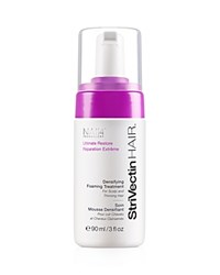 Strivectin Ultimate Restore Densifying Foaming Treatment No Color