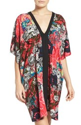 Josie Women's Cosmos Taylor Nightgown