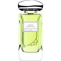 By Terry Women's Fruit Defendu Eau De Parfum No Color