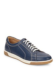 Cole Haan Quincy Sport Sneakers Blazer Blue