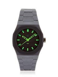 D1 Milano Neon Ne 03 Watch