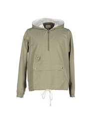Band Of Outsiders Coats And Jackets Jackets Men