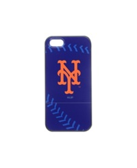 Coveroo New York Mets Iphone 5 Slider Case Team Color