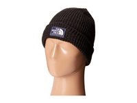The North Face Salty Dog Beanie Tnf Black Beanies