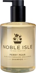 Noble Isle Women's Perry Pear Shampoo No Color