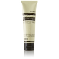 Aesop Purifying Facial Cream Cleanser 100Ml