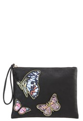 Only Clutch Black