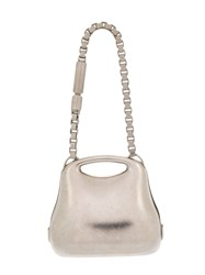 Chanel Pre Owned Small 2005 Bag Charm 60