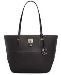 Nine West Reana Tote Black