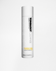 Toni And Guy Shampoo For Blonde Hair 250Ml