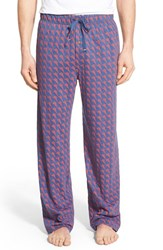 Men's Tommy Bahama Print Knit Lounge Pants