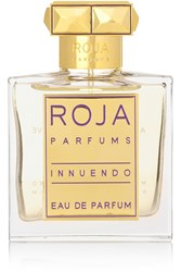 Roja Parfums Innuendo Eau De Parfum Rose And Orris 50Ml