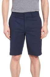 O'neill Jay Stretch Chino Shorts Navy