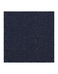 P.A.R.O.S.H. Square Scarves Dark Blue