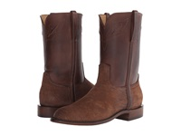 Lucchese L3564.Rr Amazon Brown Cowboy Boots
