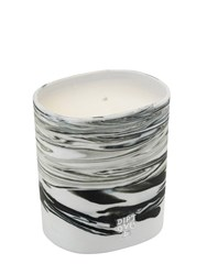 Diptyque Le Redoute Scented Candle Transparent