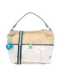 Gabs Bags Handbags Women Beige