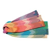 Missoni Home Sheridan Throw 100