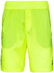 Off White Arrows Swim Shorts 60