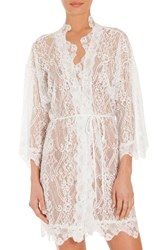 Jonquil Women's Lace Wrap