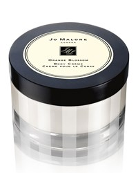 Orange Blossom Body Creme 5.9 Oz. Jo Malone London