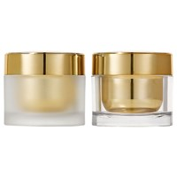 Elizabeth Arden Ceramide Lift And Firm Day Night Skincare Gift Set