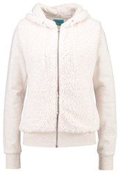 Twintip Tracksuit Top Off White Off White