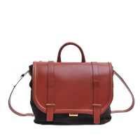 Paul Smith Small Festival Satchel