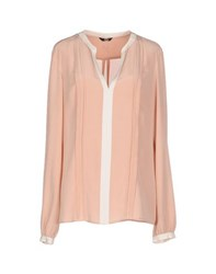 Guess By Marciano Shirts Blouses Women